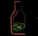 Sauer Wines